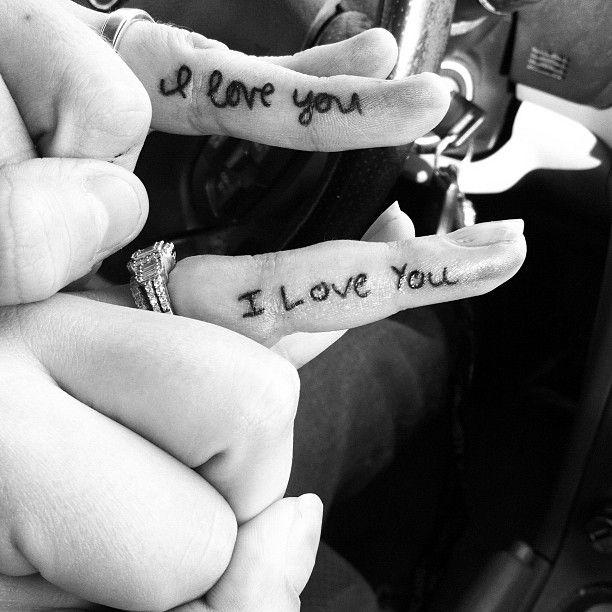 tatuaje-pareja-te-quiero.jpg