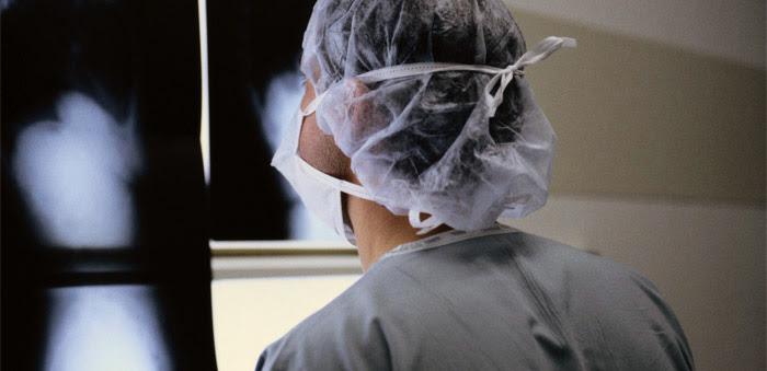 лечение туберкулёза