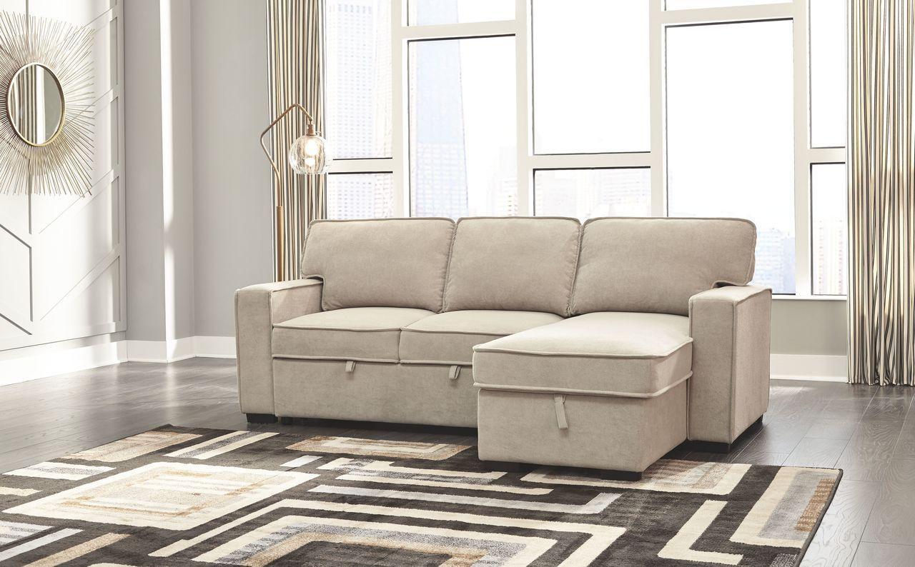 Condo Size Furniture