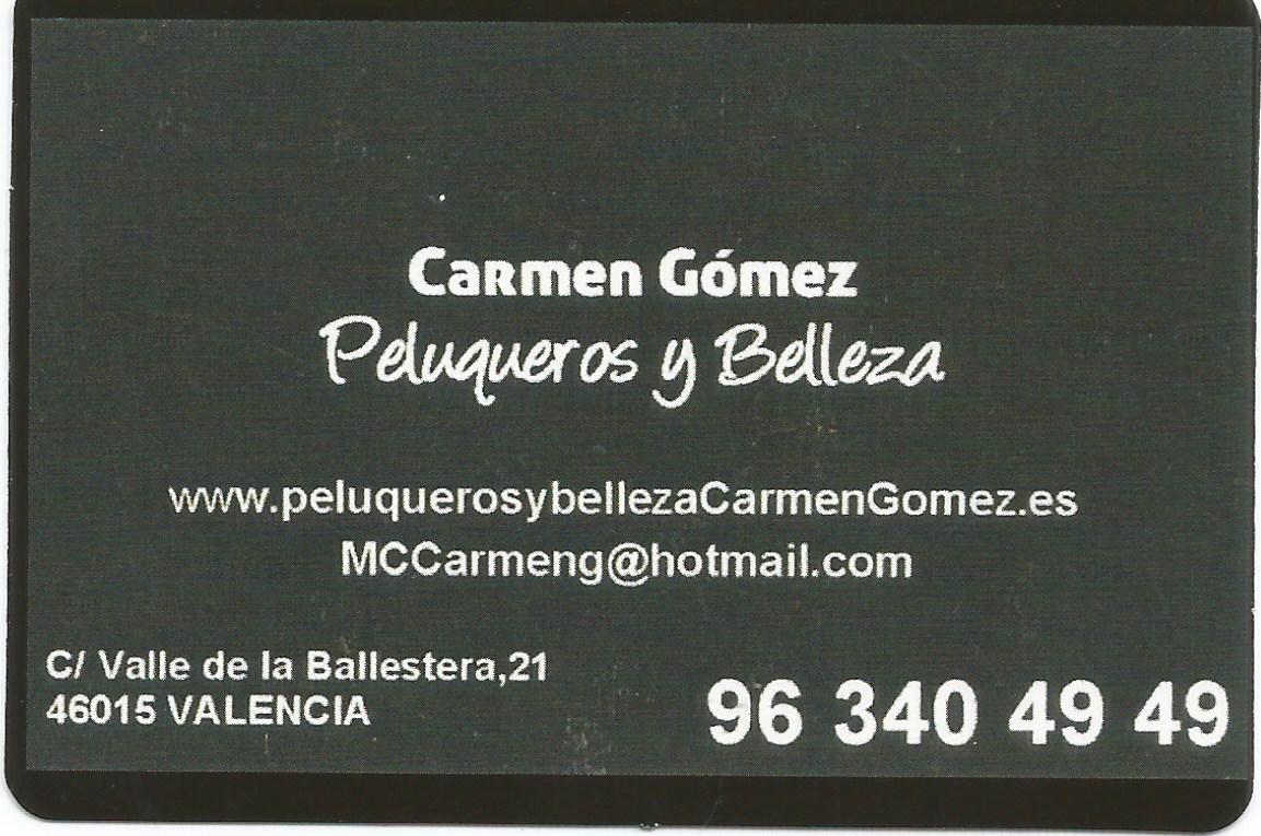 carmen_gomez_peluqueria2014.png