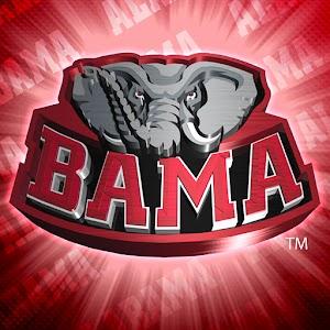 Amovaz - Alabama backgrounds ...