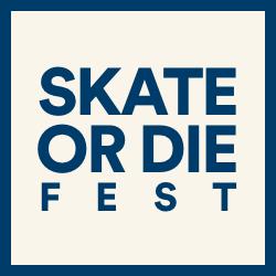 skate-or-die-blue.jpg