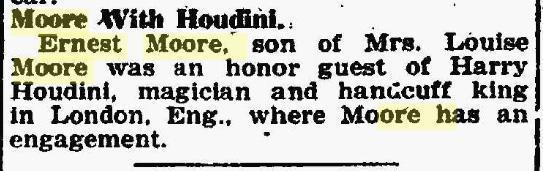 With Houdini.jpg