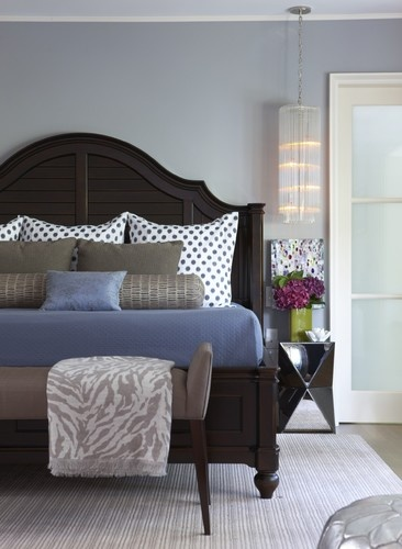 headboard traditional.jpg