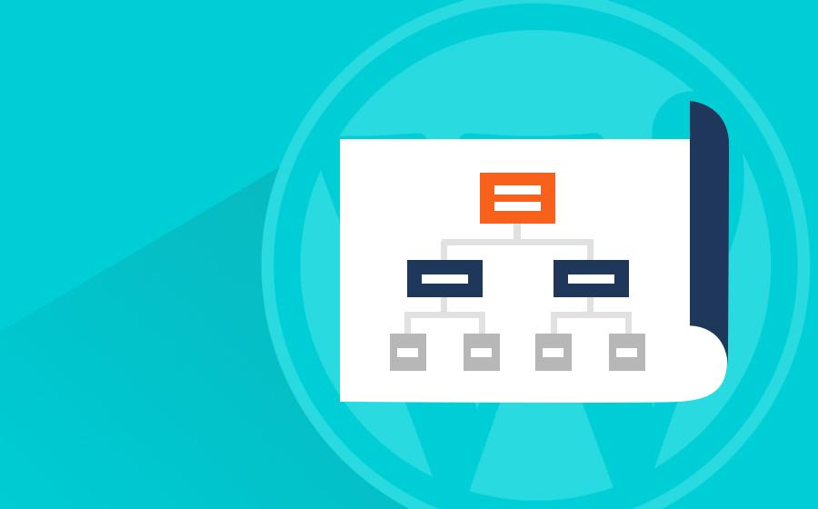 How to Create a WordPress Sitemap: A Beginner's Guide