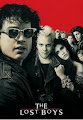 Halloween Film Series: The Lost Boys (1987)  This film starring Kiefer Sutherland, Jami Gertz, Corey...