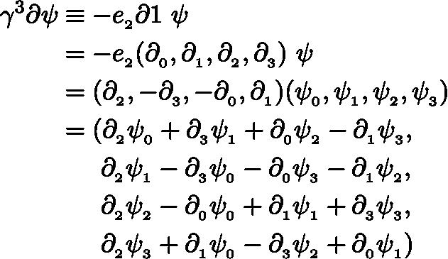 gamma_3.png