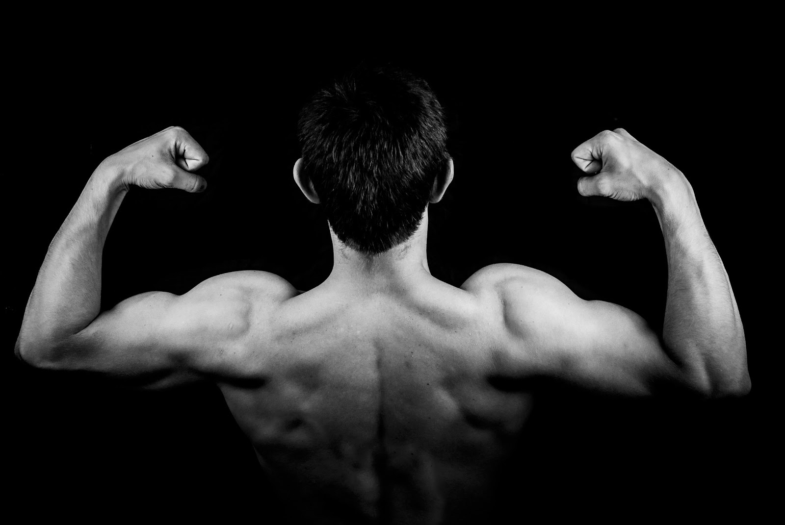 How Does CBD Oil for Muscle Recovery Work?