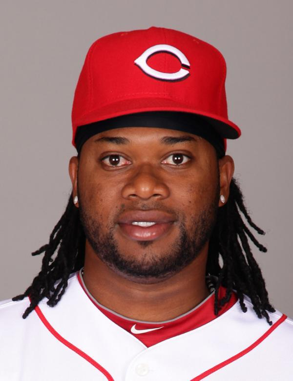 http://l2.yimg.com/bt/api/res/1.2/40oiwgw_gpm4FyvUtVkiPA--/YXBwaWQ9eW5ld3NfbGVnbztpbD1wbGFuZTtxPTc1O3c9NjAw/http:/media.zenfs.com/en/person/Ysports/johnny-cueto-baseball-headshot-photo.jpg
