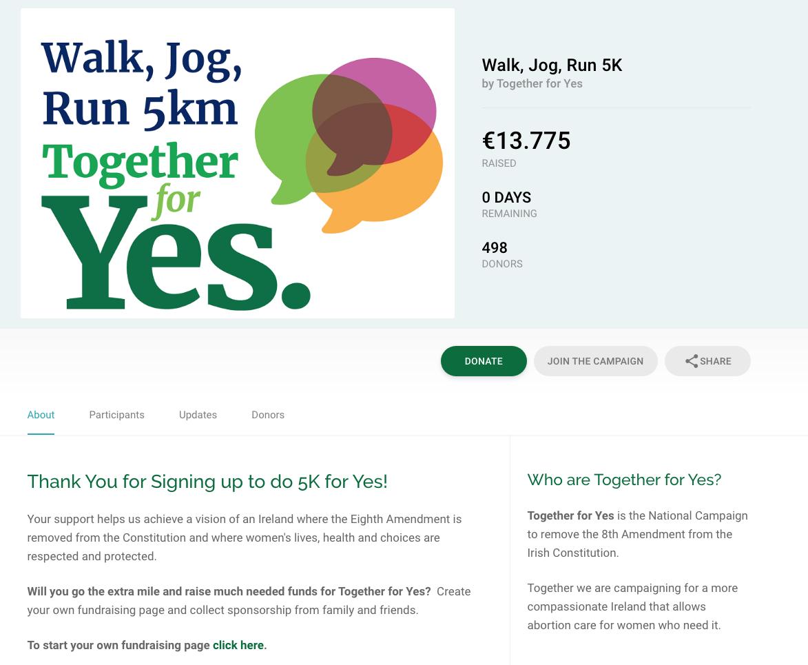 5k-charity-run