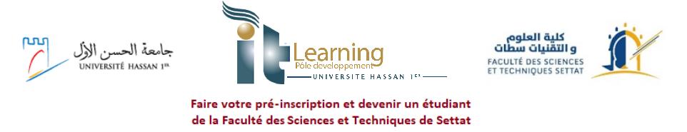 www.itlearning-settat.com