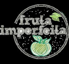 Fruta imperfeita