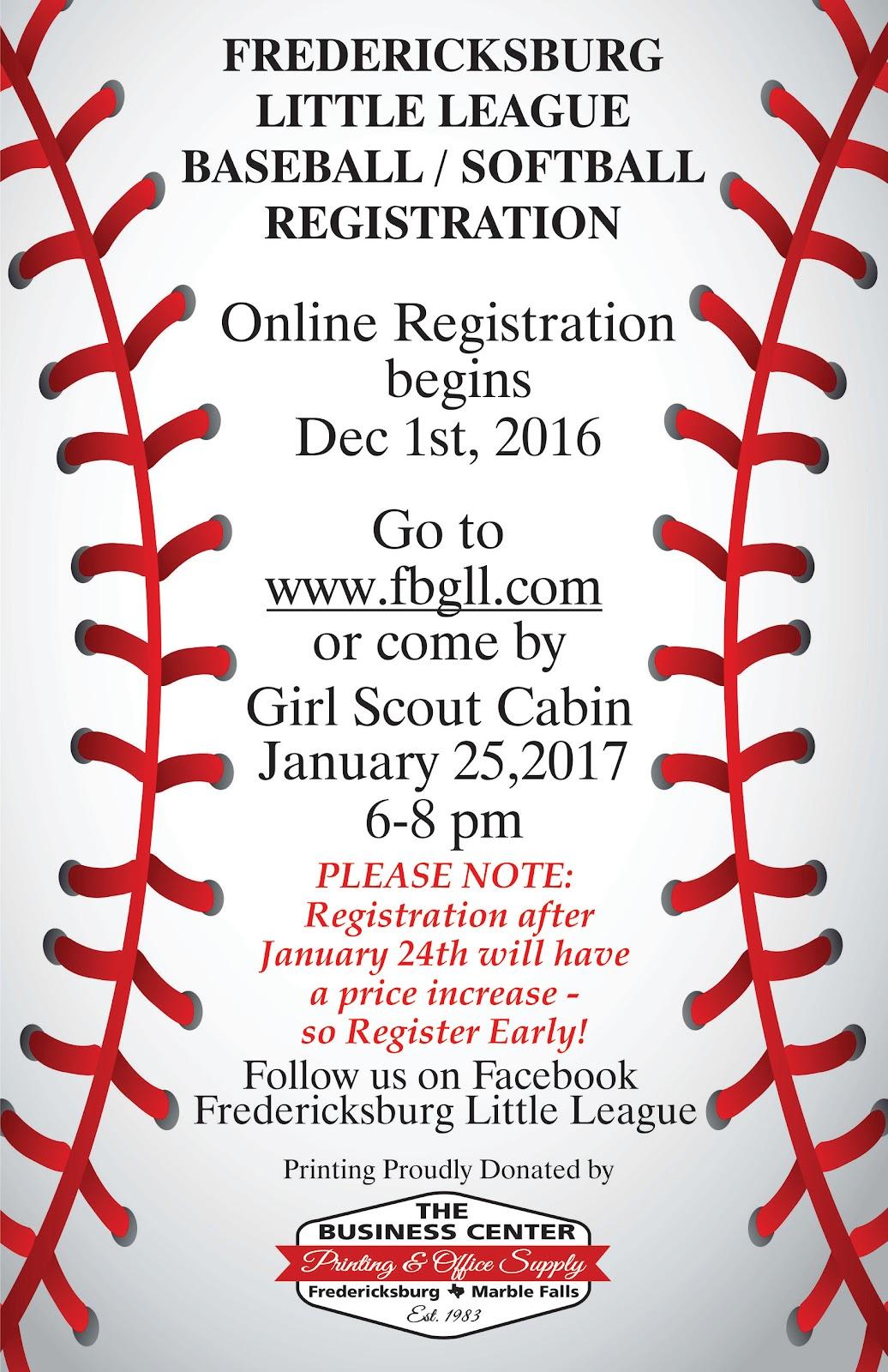 FBG Little League Registration v2.jpg