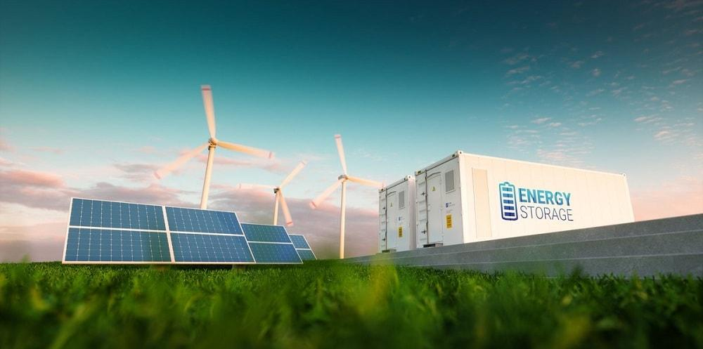 What to expect from India's National Energy Storage Mission | Power Gen  Advancement