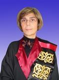 Prof. Dr.Figen AKSOY