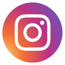 Image result for instagram ROUND ICON