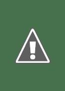 Watch A Caribbean Mystery Online Free in HD
