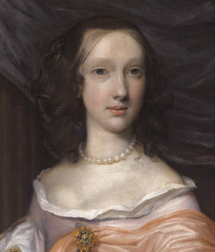 detailCatherine_Dormer%2C_daughter_of_Montagu_Bertie%2C_2nd_Earl_of_Lindsey%2C_by_John_Michael_Wright.jpg