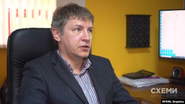Директор ExPro Consulting Геннадій Кобаль: закупівля вугілля в січні 2020-го обійшлася «Центренерго» дорожче на 20-25%, ніж для Калуської ТЕЦ
