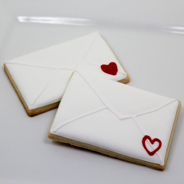love letters-0387.jpg