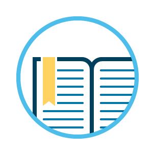 SEO Fundamentals — Основы SEO