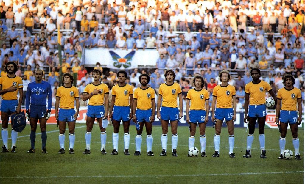 ○ How did Soccer Spread Globally? Popular History (Amazing Changes) ○ K Oal6TTYZe2dZGsHQjYo PLue M4WUi1PCLwxaeI3xmKsGuOT60JsMlcftMrwbpCHWxVxNP1wDPKRRIs 4aXBWJ5c fkpaf9V WkqnPPf6QqaGPAUv8uovDsAz7pMyjhBzidRWD
