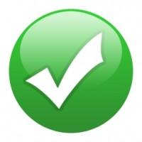 Clases y cursos on-line