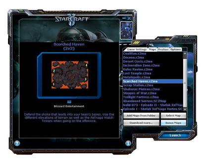 Starcraft 2 maps download s2ma on monte carlo maps, fusion maps, tf2 maps, tacoma maps, explorer maps, diablo maps, gw2 maps,