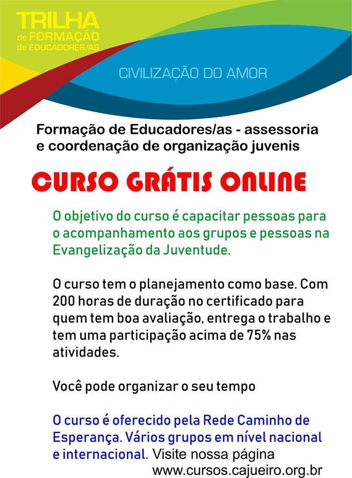 curso virtual 14.02