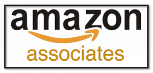 логотип для амазонки