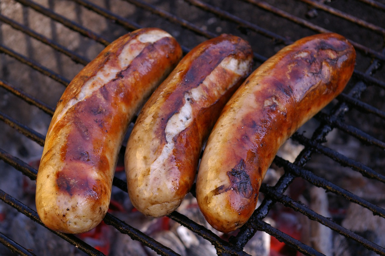 grilled-meats-1309495_1280.jpg