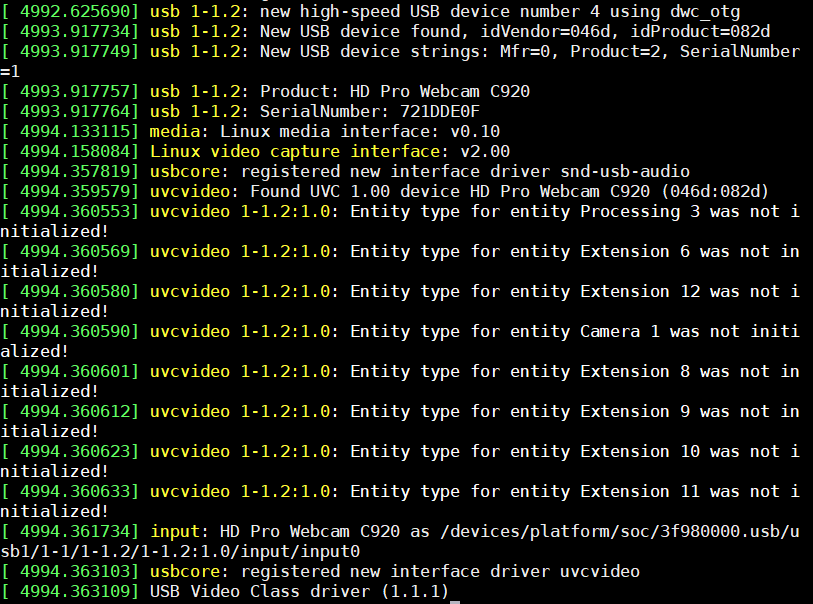 Raspberry Pi 3에 opencv_contrib 포함하여 OpenCV 4 1 0 설치하는 방법
