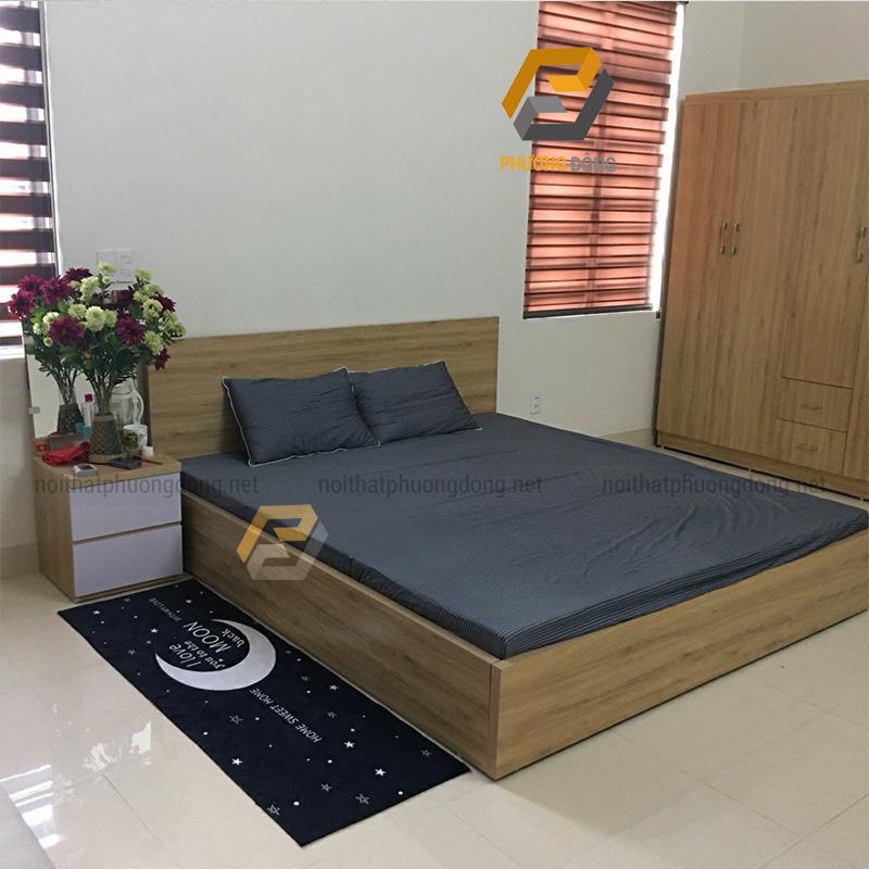 Nội thất Phương Đông - kiến tạo cuộc sống với những sản phẩm nội thất gia đình - Ảnh 3