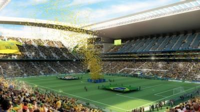 Arena-de-Sao-Paulo-coupe-du-monde-bresil-2014-1024x576
