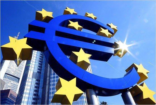 Accadde Oggi Euro moneta ufficiale Unione Monetaria Europea 3 ...