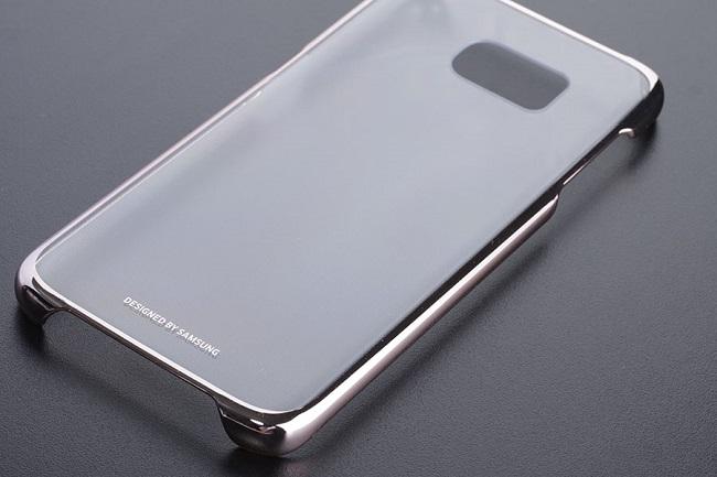 Clear-cover-Samsung-S7-m1(1).jpg