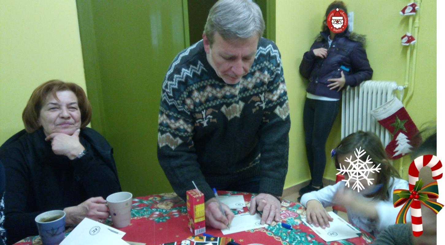 J:\ΚΑΝΕ ΜΙΑ ΕΥΧΗ... 20.12.2016\FB ΚΑΝΑ ΜΙΑ ΕΥΧΗ 20.12.2016\13. Ασύγκριτη ευτυχία να γράφεις Χριστουγεννιάτικες Ευχές με τα Παιδιά... 20.12.16.jpg