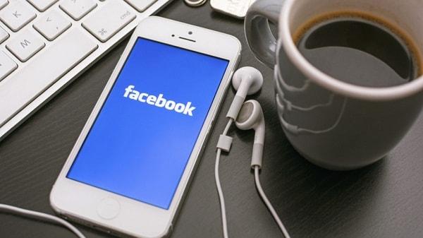 Cách ẩn bình luận trên Facebook, tránh mất khách hàng Facebook