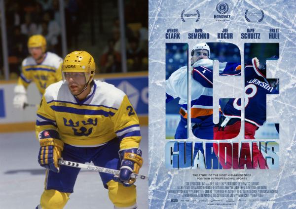 Mats Nslund-Ice Guardians.jpg