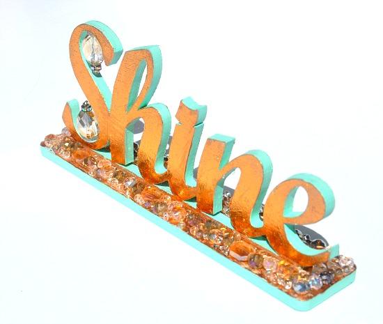 shine8.jpg