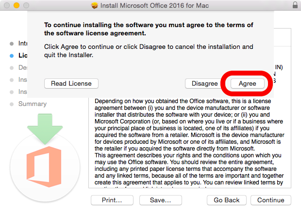 Office365_Apple_07.png