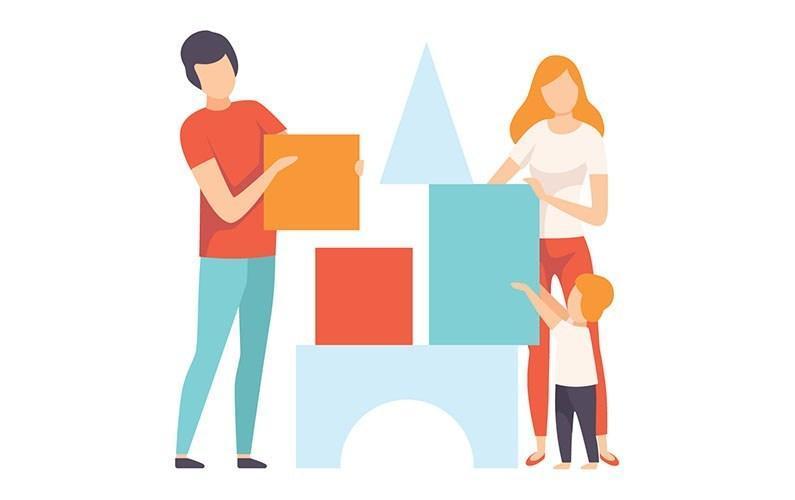 Parent Coach là gì? Tại sao phụ huynh cần đến các dịch vụ này?