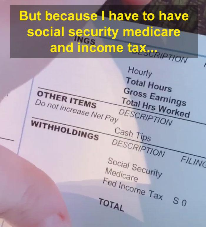 https://static.boredpanda.com/blog/wp-content/uploads/2020/02/9-dollar-paycheck-waitress-70-hour-shift-aaliyah-cortez-6-5e4543b57b105__700.jpg