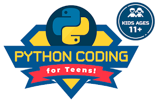 We learn Python programming using the popular Pygame Zero library. This library has many built-in functions for creating high level 2D games. The lesson lasts 50-55 minutes, during which we study algorithms, create graphics and program the game.