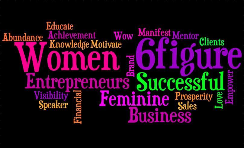 women empowerment .jpg