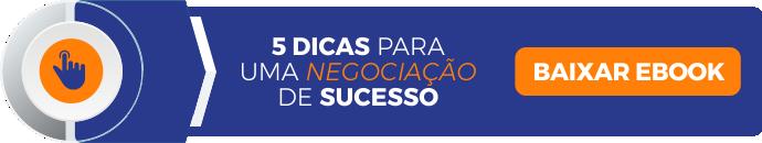 ebook de negociação
