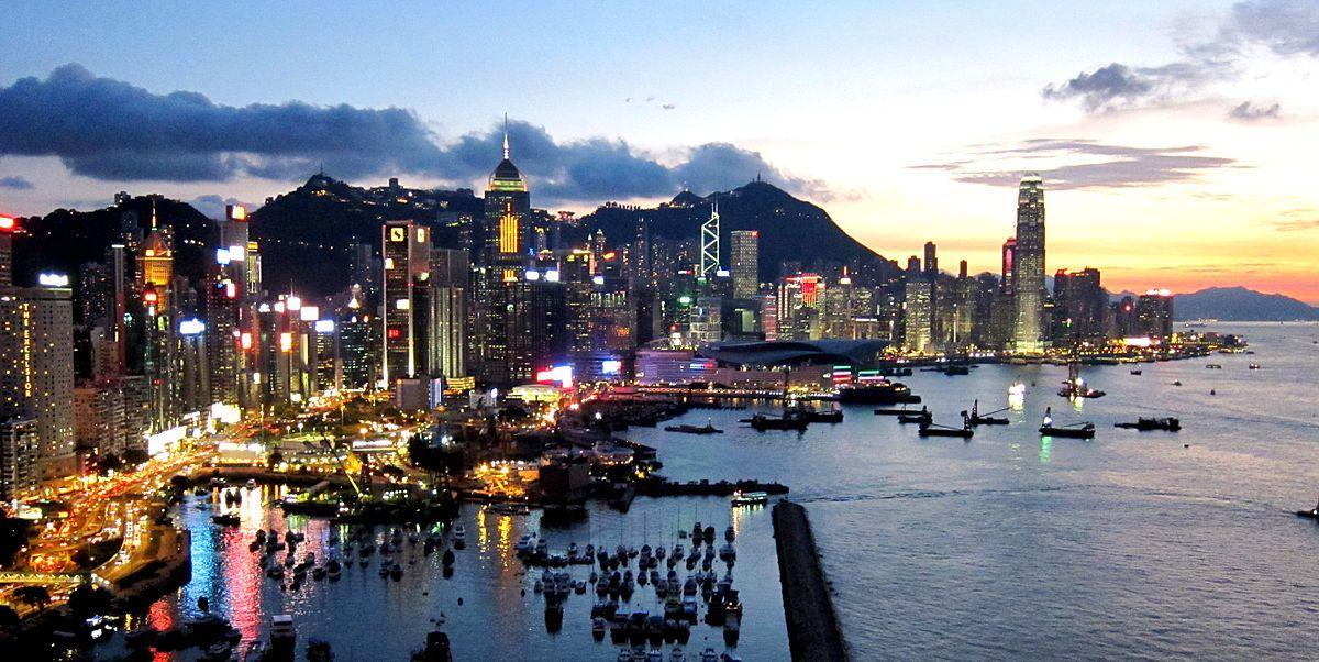 https://upload.wikimedia.org/wikipedia/commons/thumb/a/a4/Hong_Kong_Island_Skyline_201108.jpg/1200px-Hong_Kong_Island_Skyline_201108.jpg