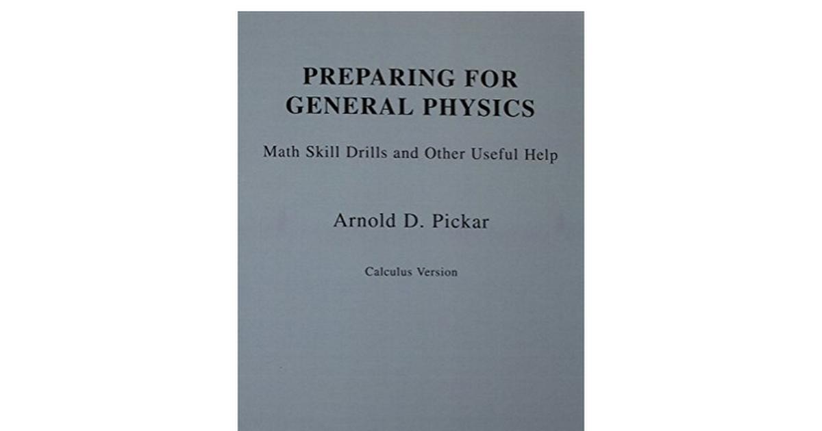 Fein Math Skill Drills Ideen - Mathematik & Geometrie Arbeitsblatt ...