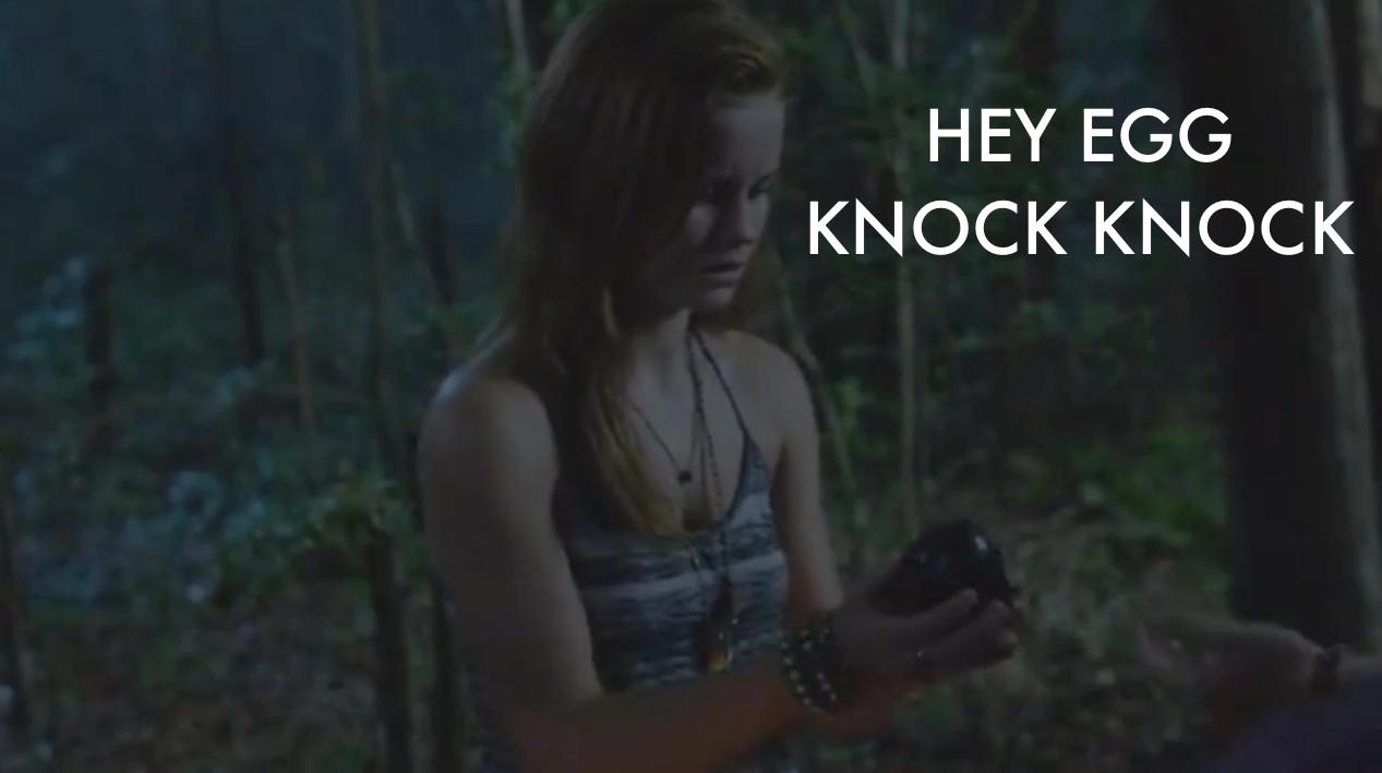 knockpng