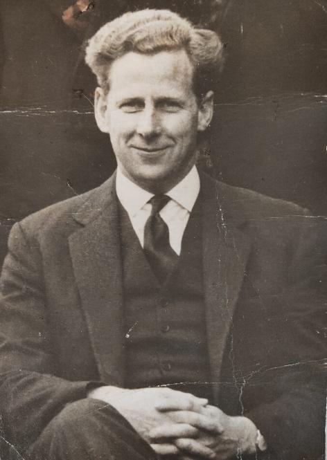 C:\Users\paul\Documents\London Scottish\obits\Logie Bruce Lockhart 1921 - 2020 1.jpg